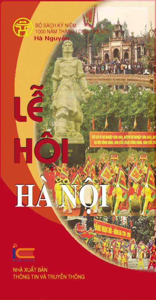 Lễ hội Hà Nội