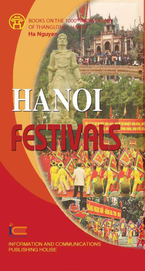 Hanoi Festivals