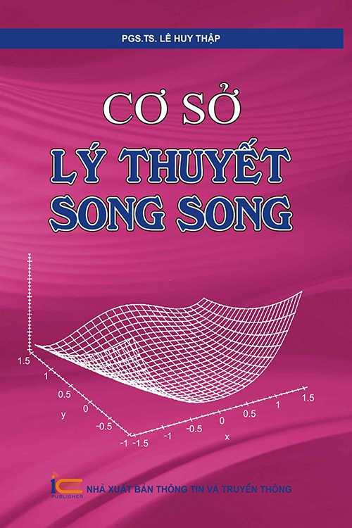 Cơ sở lý thuyết song song